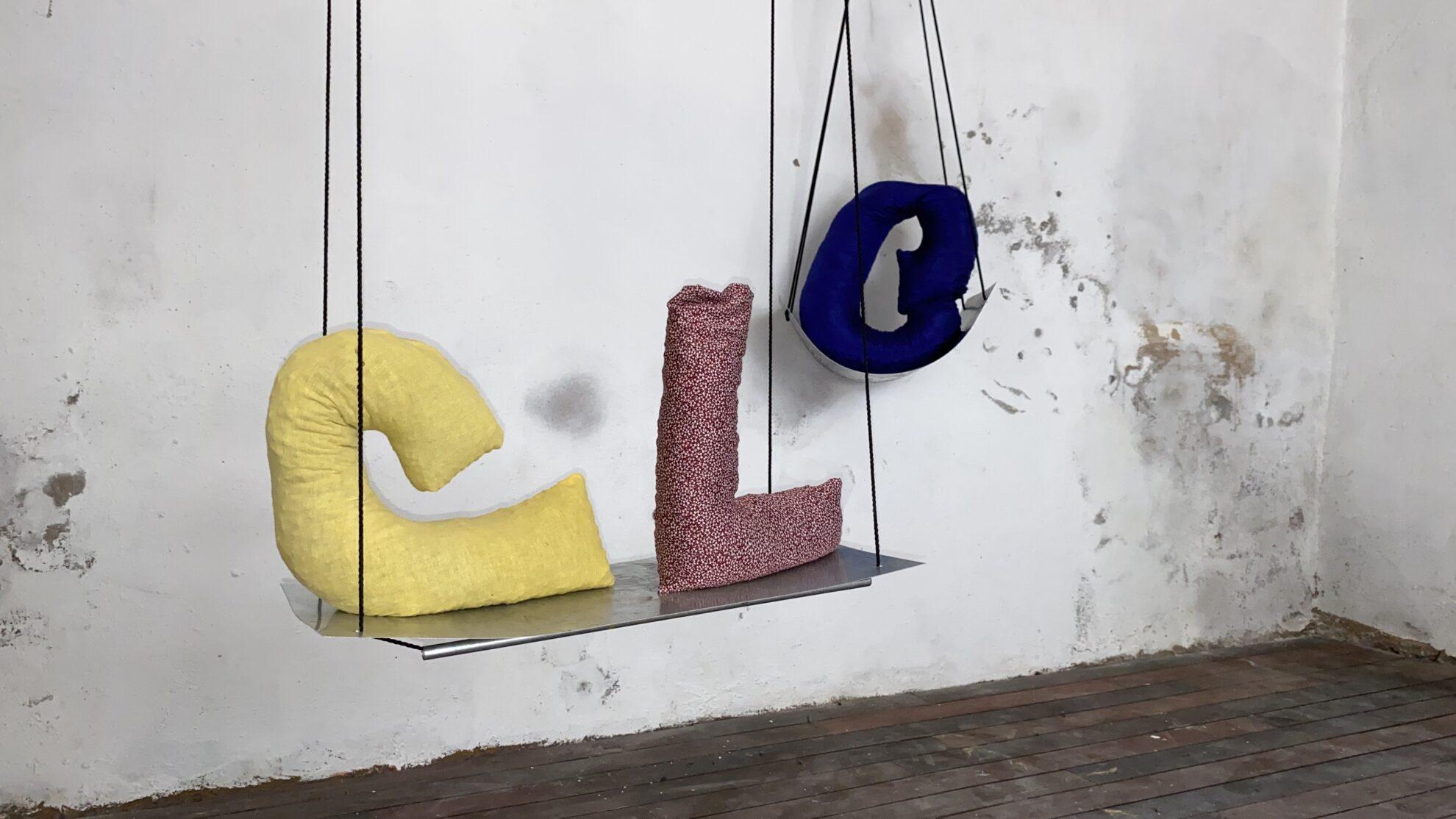 work of anna bühler
